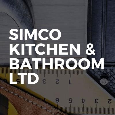 Simco Kitchen & Bathroom LTD