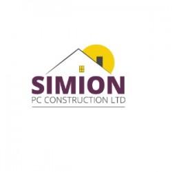 Simion PC Construction Ltd