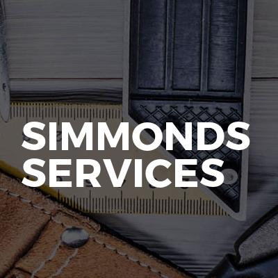 Simmonds Services