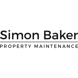 Simon Baker Property Maintenance