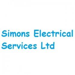 Simons Electrical Services Ltd