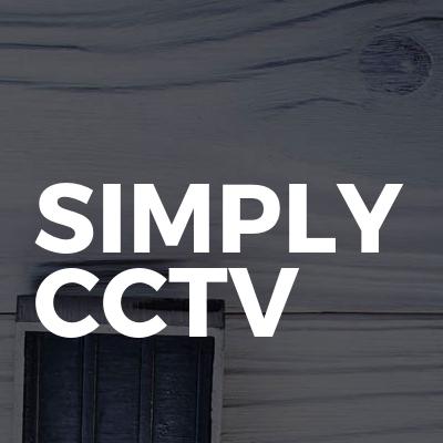Simply CCTV