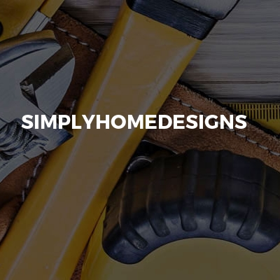 Simplyhomedesigns