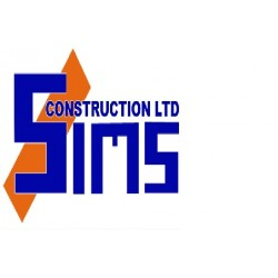 Sims Construction Ltd