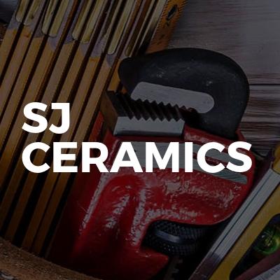SJ Ceramics