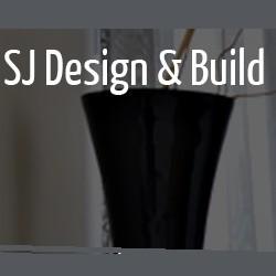 SJ Design and Build Ltd