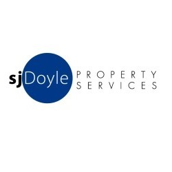 SJ Doyle Property Services Ltd