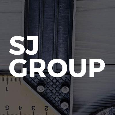 Sj Group