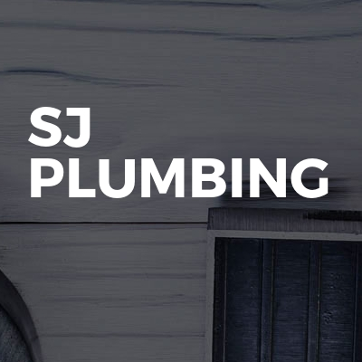 Sj Plumbing
