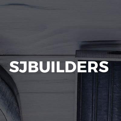 SJbuilders