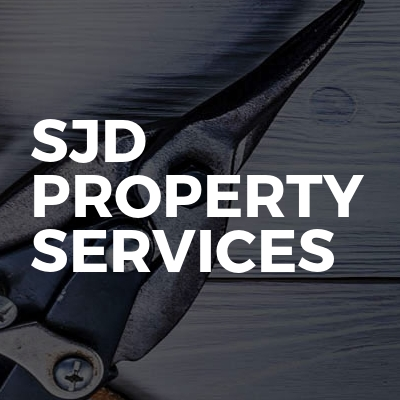 SJD Property Services
