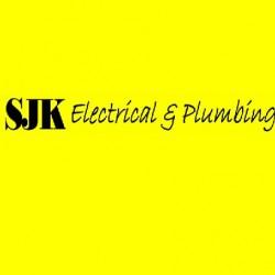 SJK Electrical and Plumbing