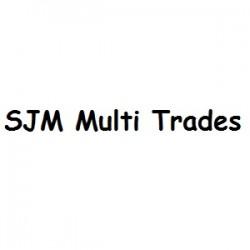 SJM Multi Trades