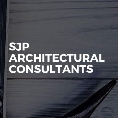 SJP Architectural Consultants