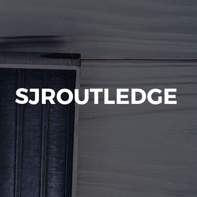 Sjroutledge