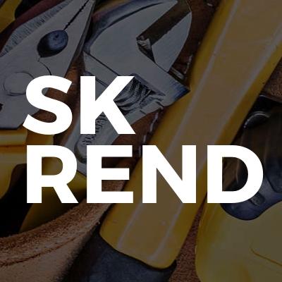 SK REND