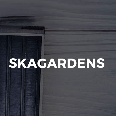 SkaGardens