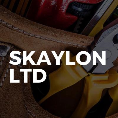 Skaylon Ltd