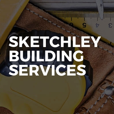Sketchley Building Services