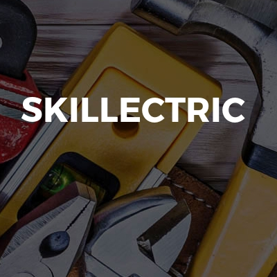 Skillectric