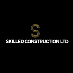 Skilled Construction LTD