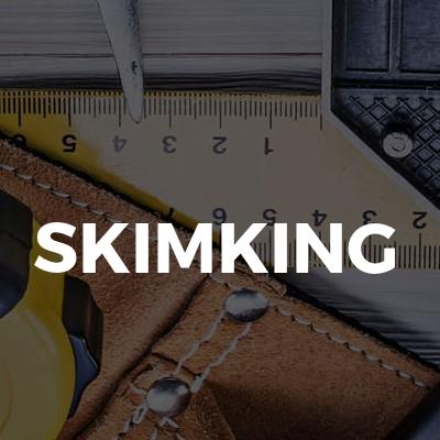 SkimKing