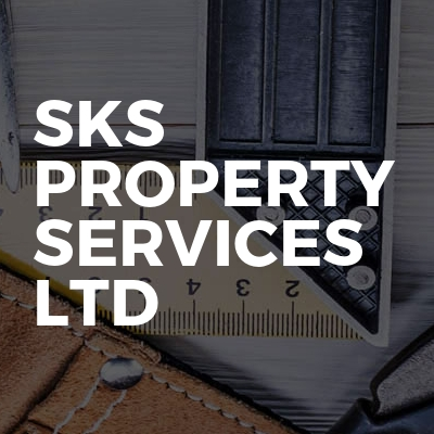 SKS Property Services Ltd