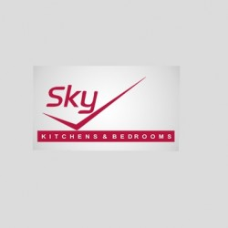 Sky Kitchens and Bedrooms Ltd