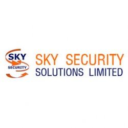 Sky Security Solutions Ltd