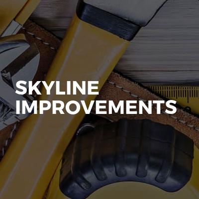Skyline Improvements