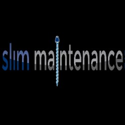 Slim Maintenance Ltd