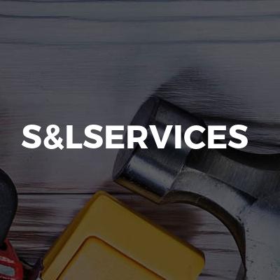 S&lservices