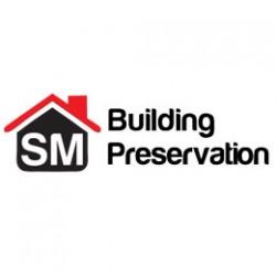 SM Building Preservation