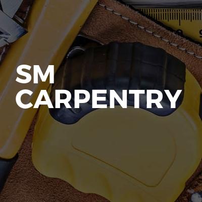 SM Carpentry
