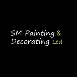 SM Painting and Decorating Ltd