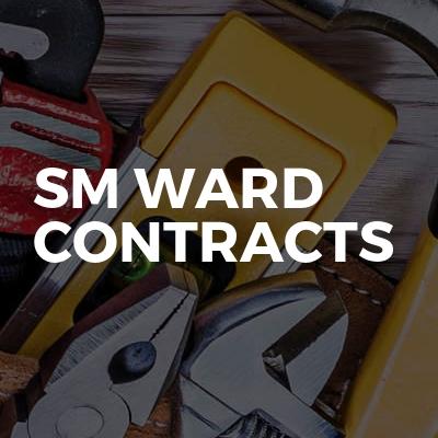 SM Ward Contracts