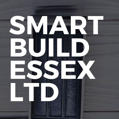 Smart Build Essex Ltd