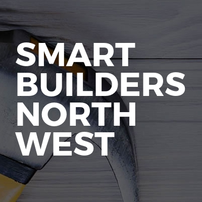 Smart Builders North West