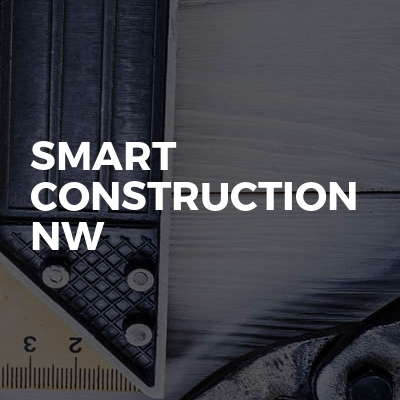 Smart Construction NW