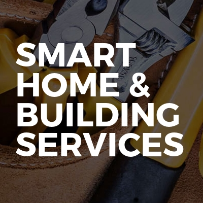 Smart Home & Building Services
