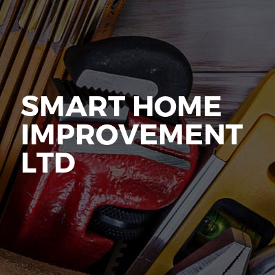 Smart Home Improvement LTD