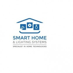 Smart Home & Lighting Systems Ltd