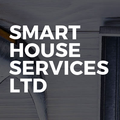 Smart house services ltd
