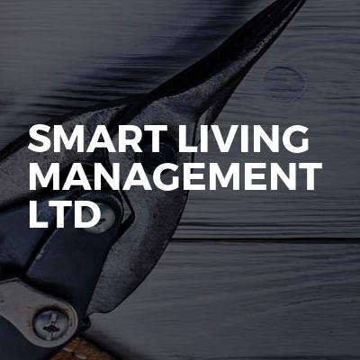 Smart Living Management Ltd