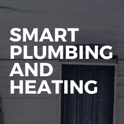 Smart Plumbing and heating