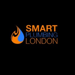 Smart Plumbing London Ltd