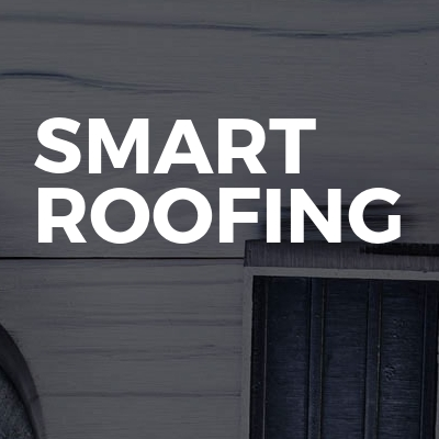 Smart Roofing Bookabuilderuk Member Profile