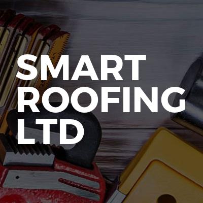 Smart roofing ltd