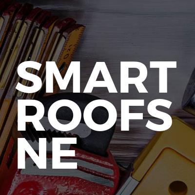 Smart roofs ne