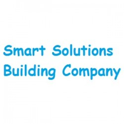 Smart Solutions Building Company